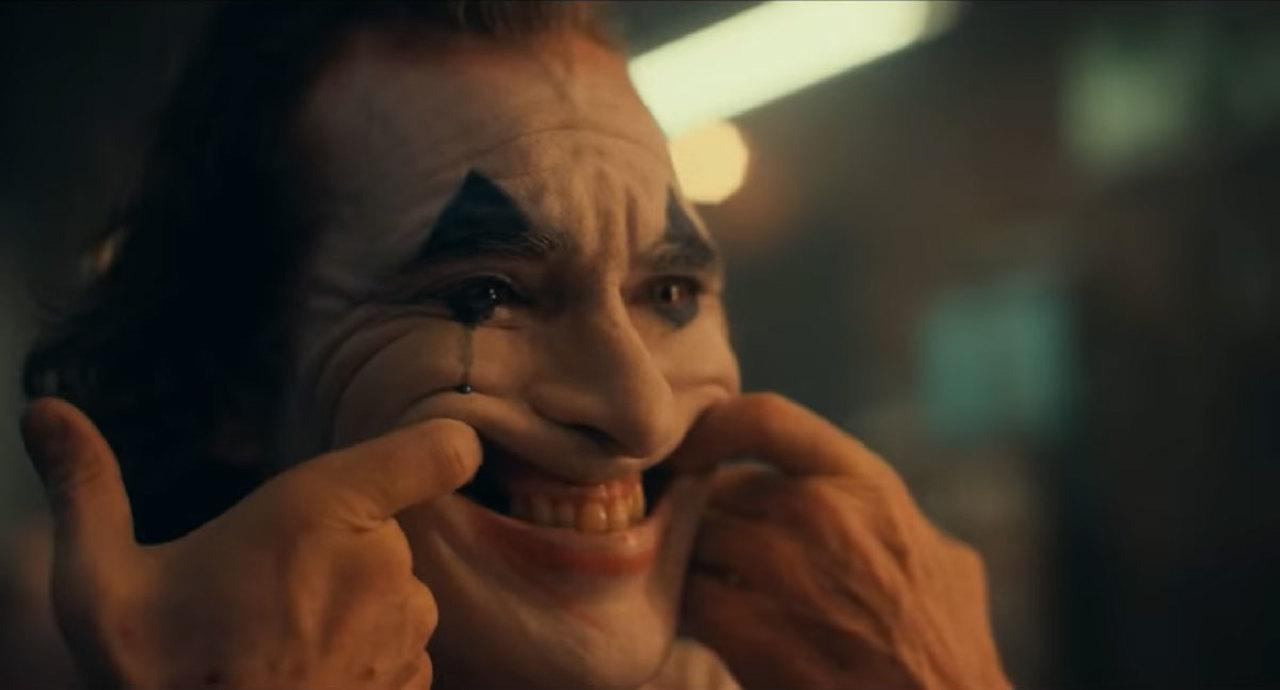 joker3横
